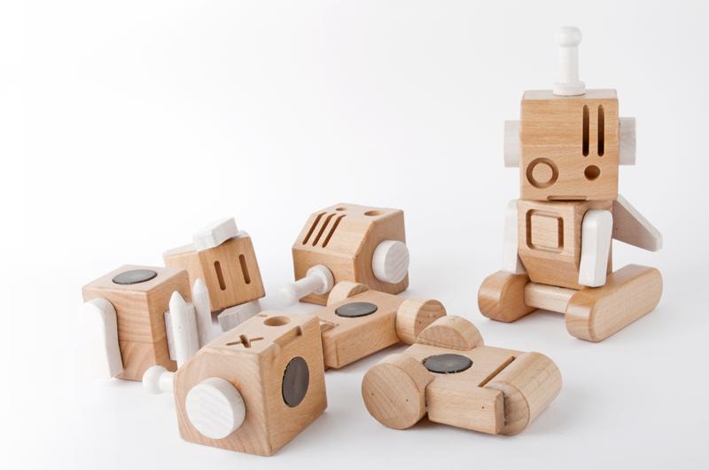 W-Robots005