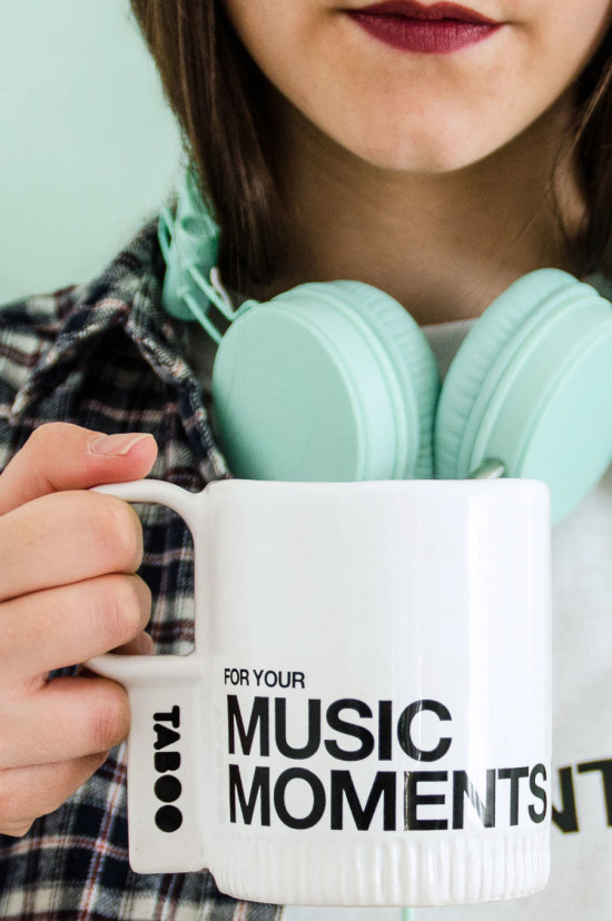 T_Mug